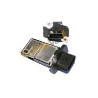 Nissan Qashqaı Hava Akış Sensörü 2007 -
